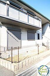 M'sレジェンドプラザA・B[2階]の外観
