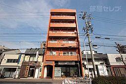森下駅 5.7万円