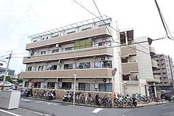 東高須駅 3.5万円