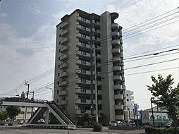 松山市宮西2-3-3