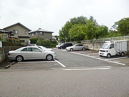 千葉駅 0.7万円