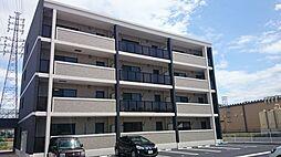 (仮)青島マンション[1階]の外観