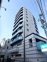 茅ヶ崎駅 7.1万円