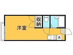 小田急江ノ島線 長後駅 徒歩4分