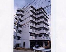 池田ビル[505 号室号室]の外観