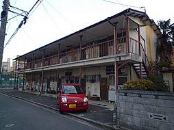 近鉄四日市駅 3.0万円