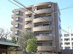 洗足駅 21.8万円
