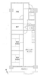 緑地公園駅 1,398万円