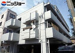 豊橋駅 2.9万円