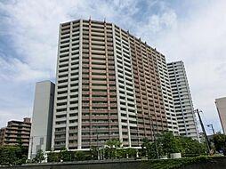 横浜駅 22.8万円