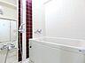 浴室,3LDK,面積60.61m2,価格1,280万円,JR常磐線 松戸駅 徒歩18分,新京成電鉄 松戸駅 徒歩18分,千葉県松戸市松戸