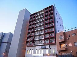 JR京浜東北・根岸線 川口駅 徒歩3分