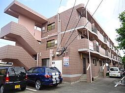 大村駅 3.0万円