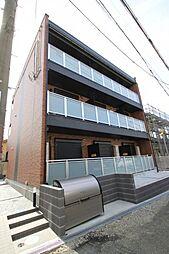 阪急宝塚本線 石橋阪大前駅 徒歩7分の賃貸マンション