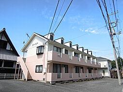 富士フイルム前駅 2.5万円