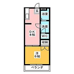石神 3.2万円
