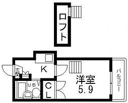 衣摺NAKAKI