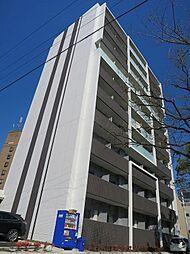 尾頭橋駅 6.2万円