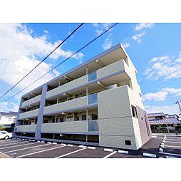 JR東海道本線 静岡駅 バス15分 敷地二丁目下車 徒歩1分の賃貸マンション