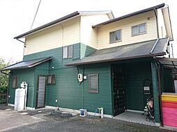 菊川駅 1,598万円