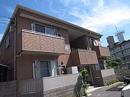 東高須駅 7.0万円