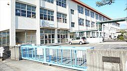 小野小学校まで550m、小野小学校まで550m(徒歩約7分)