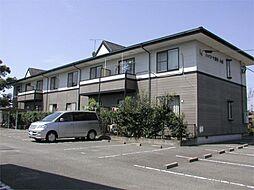 西牟田駅 4.0万円
