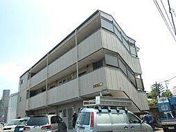 【敷金礼金0円!】東武伊勢崎線 西新井駅 徒歩19分