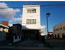 上田駅 2.8万円