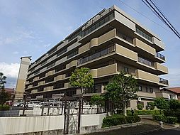 上尾駅 10.3万円