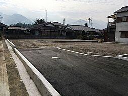 新居浜市萩生