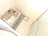 風呂,2LDK,面積47.39m2,賃料9.0万円,西武新宿線 上石神井駅 徒歩3分,西武新宿線 武蔵関駅 徒歩17分,東京都練馬区上石神井1丁目