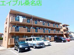 近鉄長島駅 6.0万円
