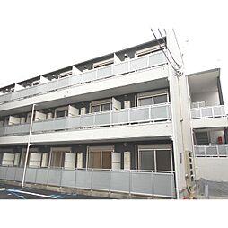 仙台市地下鉄東西線 連坊駅 徒歩6分の賃貸マンション