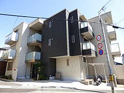 灘駅 8.3万円