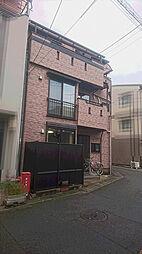京都市山科区竹鼻西ノ口町