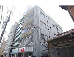 塩釜口駅 3.0万円