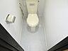 トイレ,1DK,面積30.38m2,賃料3.5万円,バス くしろバスしゃも寅通下車 徒歩3分,,北海道釧路市浦見7丁目1