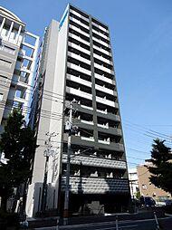 兵庫駅 6.3万円