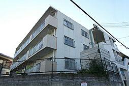第一興産戸畑ビル[1階]の外観