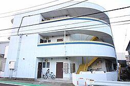 長泉Aハウス[0310号室]の外観
