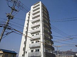 五日市駅 8.9万円