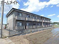 加茂野駅 3.5万円