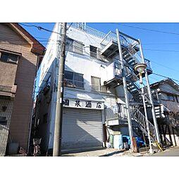 西千葉駅 2.8万円