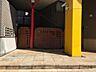 エントランス,4LDK,面積142m2,価格1,980万円,近鉄奈良線 石切駅 徒歩7分,,大阪府東大阪市日下町1丁目1-53