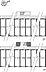 その他,1K,面積22.35m2,賃料5.3万円,Osaka Metro御堂筋線 動物園前駅 徒歩9分,Osaka Metro御堂筋線 天王寺駅 徒歩11分,大阪府大阪市西成区山王2丁目