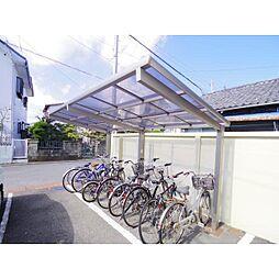 静岡県静岡市清水区三光町の賃貸マンションの外観