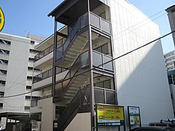 岡山駅 4.3万円