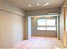 寝室,2LDK,面積65.2m2,価格2,350万円,JR中央線 八王子駅 徒歩5分,,東京都八王子市寺町