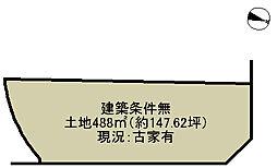 京都市山科区勧修寺丸山町